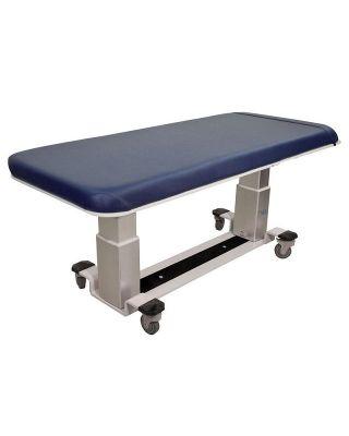 Oakworks General Ultrasound Table w/ Flat Top