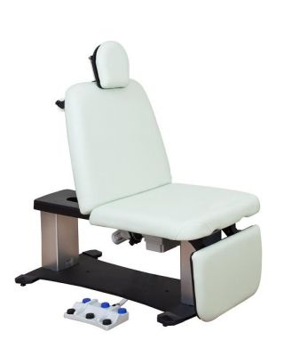 Oakworks Procedure Chair 100 Series PCG100