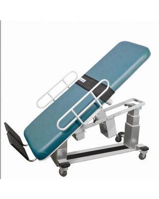 Oakworks Vascular Ultrasound Table w/ Flat Top