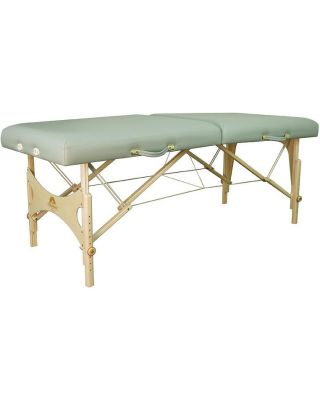 Oakworks Nova Portable Wood Treatment Table OW-NVL