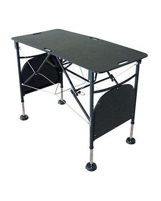 Oakworks Portable Taping Table OW-OPTT