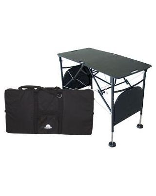 Oakworks Portable Taping Table Package OW-OPTTP