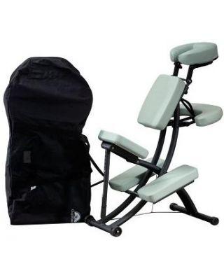 Portal Pro Portable Massage Chair from Oakworks OW-PortalPro