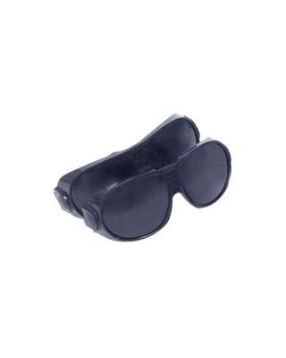 Protective Uvex Glasses from Mettler Electronics(Pair),5403