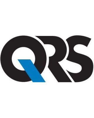 QRS Diagnostics Opti Monitor Pouch,714000-00