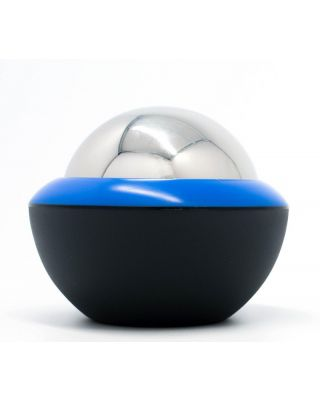 Recoup Cryosphere Cold Massage Therapy Ball