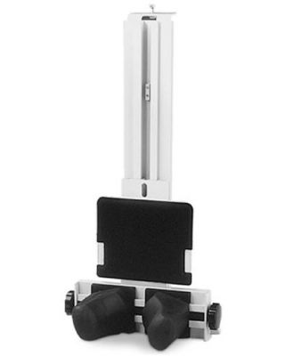 Chattanooga Saunders Cervical Traction Unit with Clevis,7040