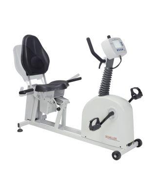 SCHILLER Seat Ergometer bicycle ERG 911 SEAT SCH-2.210070