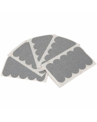 SCHILLER Cardio-Preps Single use abrasive pads  SCH-2.155030