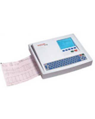 SCHILLER CARDIOVIT AT-102 - A Combo Product SCH-9.070000C