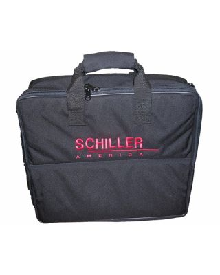 SCHILLER Carrying bag SCH-2.156013