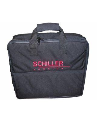 SCHILLER Carrying bag SCH-2.156013