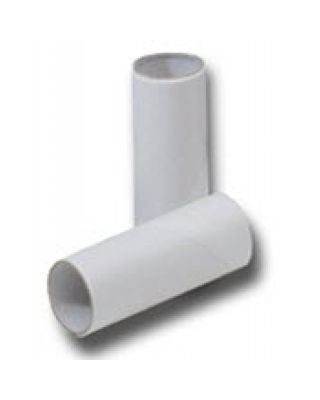 SCHILLER Disposable mouthpieces for SP-20/30 cardboard SCH-2.100025