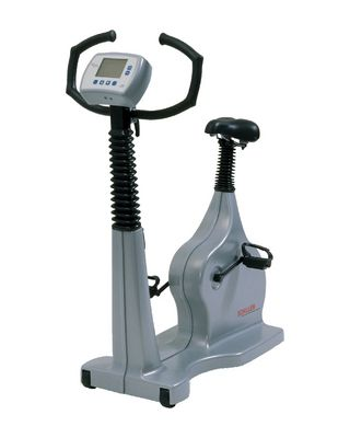 SCHILLER exercise testing bicycle ERG 911S without NIBP SCH-2.210053