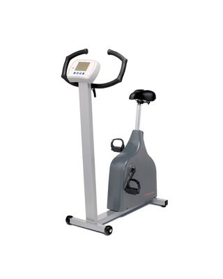 SCHILLER Low Cost exercise testing bicycle ERG 910 S SCH-2.210059