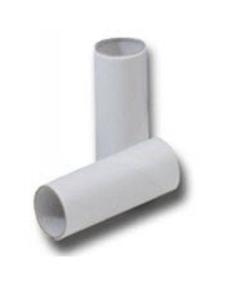 SCHILLER Mouthpieces (cardboard) SP-110/SP-110/R SCH-2.100024