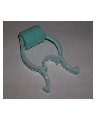 SCHILLER Nose clip SCH-2.100084