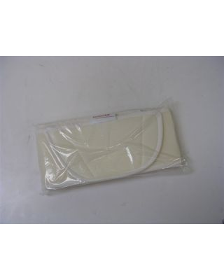 SCHILLER Replacement Pouch for Ergo Belt SCH-2.156039