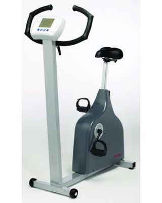 SCHILLER Stress ergometer bicycle ERG 911 S/LS w/o NIBP SCH-2.210058