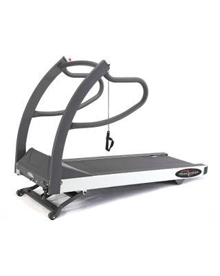 Schiller Treadmill TMX-428 2-210046TMX220V
