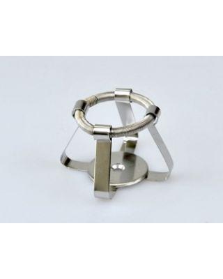 SCILOGEX Linear/Orbital Shaker Fixing Clip for round flasks volume 25 ml,18900029