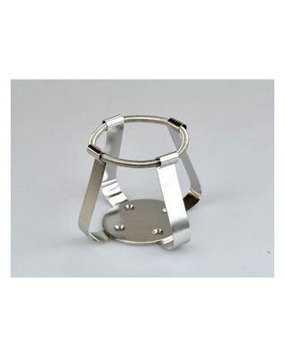 SCILOGEX Linear/Orbital Shaker Fixing Clip for round flasks volume 200/250 ml,18900032