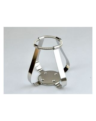 SCILOGEX Linear/Orbital Shaker Fixing Clip for round flasks volume 500 ml,18900033