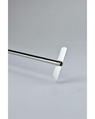 SCILOGEX - Straight stirrer,PTFE-coated,18900076