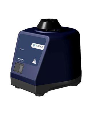 SCILOGEX MX-F Vortex Mixer,fixed speed,110V/60Hz,82110004