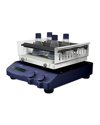 SCILOGEX SK-L180-Pro Linear Digital Shaker 2.5Kg,110V/60Hz,83101005