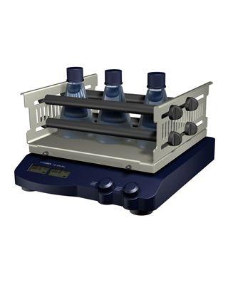 SCILOGEX SK-L330-Pro Linear Digital Shaker 7.5 Kg 110V/60Hz,83101008