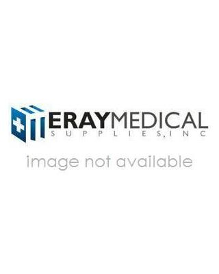 SCILOGEX Disposable Magnacut Blades For Starlet Cryostat,Pack Of 50,52727