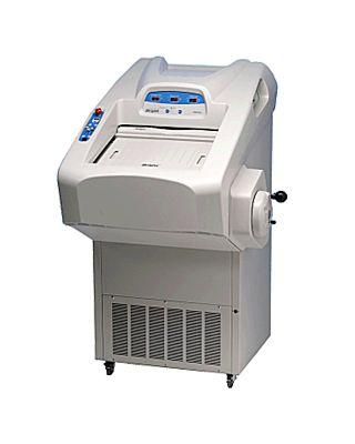 SCILOGEX - OTF-5000 HS Cryostat fitted with standard knife holder assembly,110V/60Hz,OTF-5000HS-002