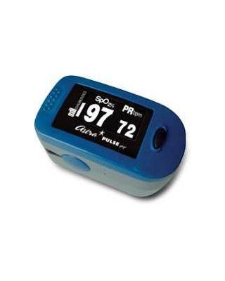 SDI AstraPulse FT Pulse Oximeter,SDI-29-6000