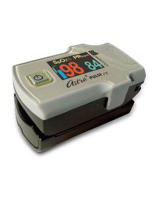 SDI AstraPulse FTC Pulse Oximeter,SDI-29-6010