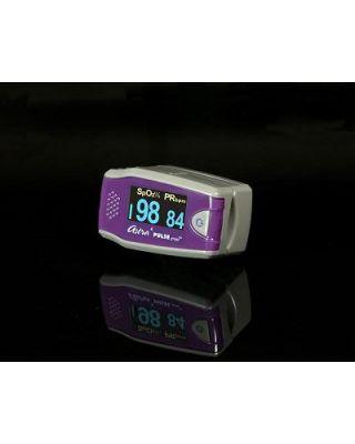 SDI AstraPulse FTP Pulse Oximeter,SDI-29-6030
