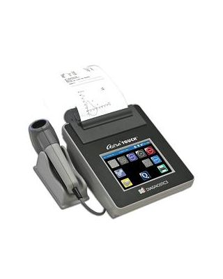 SDI AstraTouch Spirometer with Battery