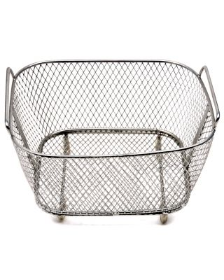 Sharpertek Basket for S50-.07L Ultrasonic Cleaner