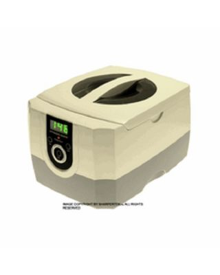 Sharpertek Digital Ultrasonic Cleaner CD4800