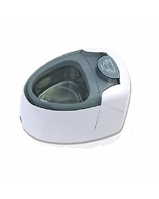 Sharpertek Digital Ultrasonic Denture Cleaner CD3900
