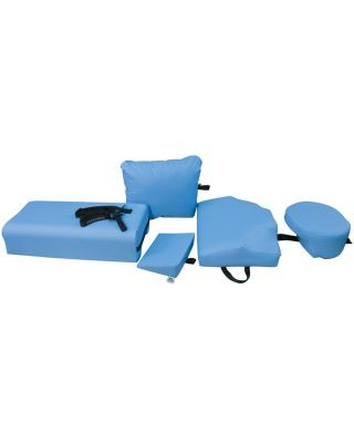 Side Lying Positioning System from Oakworks OW-SLPS