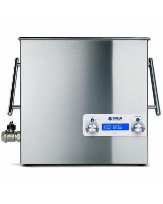 SonoClean Ultrasonic Cleaner 1.37 Gallon 25kHz SC-137