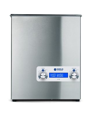 SonoClean Ultrasonic Cleaner 1 Gallon 25kHz SC-100