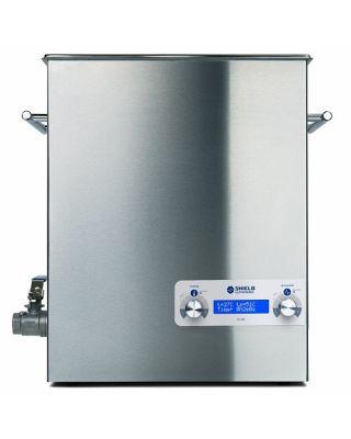 SonoClean Ultrasonic Cleaner 2.64 Gallon 25kHz SC-264