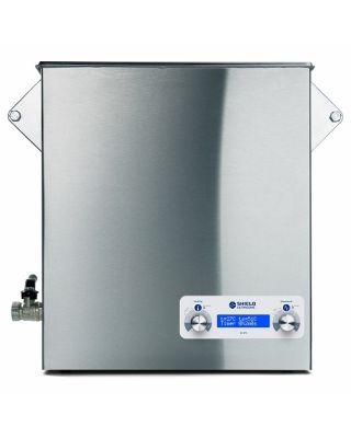 SonoClean Ultrasonic Cleaner 4.75 Gallon 25kHz SC-475