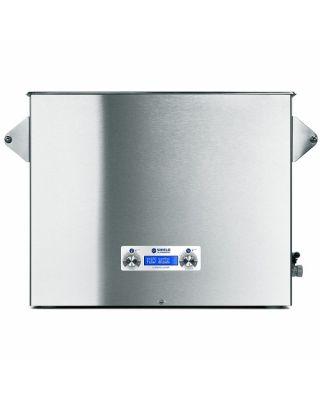 SonoClean Ultrasonic Cleaner 7.40 Gallon 25kHz SC-740