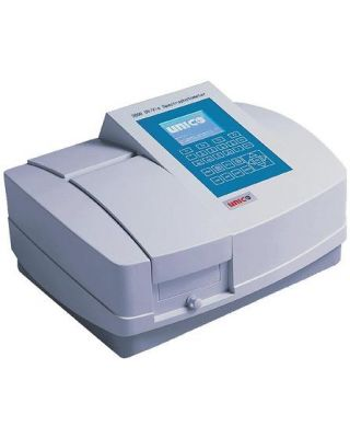 Unico Scanning Spectrophotometer