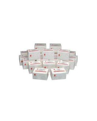 Stanbio Alkaline Phosphatase LiquiColor Test 4 x 125 mL 2900-500