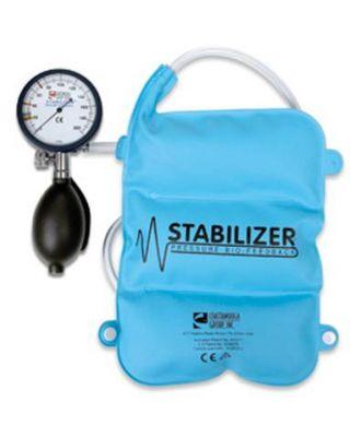 Chattanooga Stabilizer Pressure Biofeedback Unit,9296