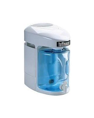 Tuttnauer 1 Gallon Water Distiller System,9000